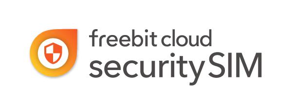 freebit_cloud-security_sim_logo