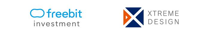 201701_logo_XTREME