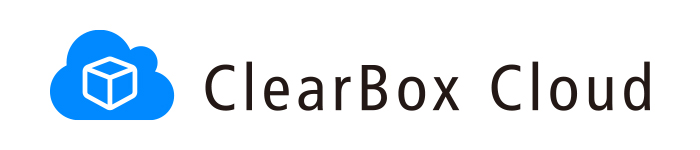 ClearBoxCloud_logo