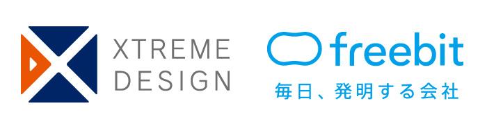 xtreme_freebit_logo