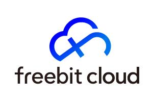 201710_press_image_cloud_logo