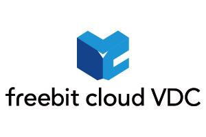 201710_press_image_vdc_logo