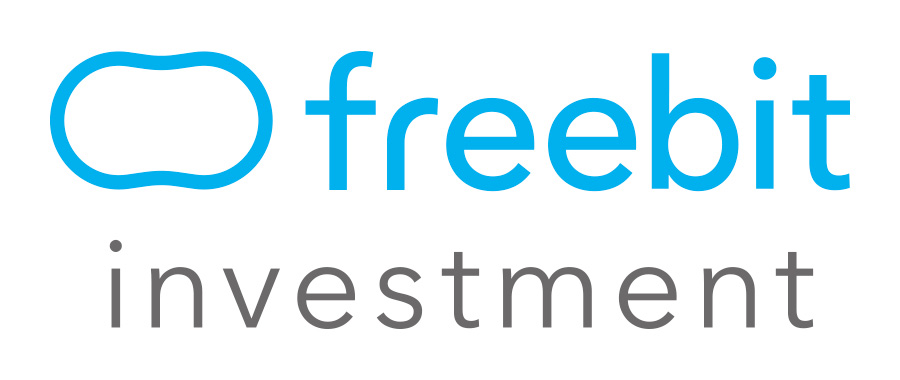 freebit investment