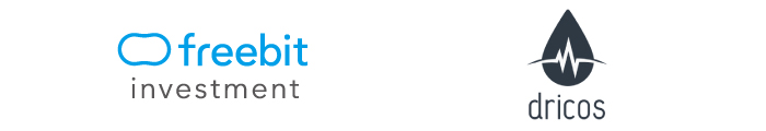 201701_logo_dricos