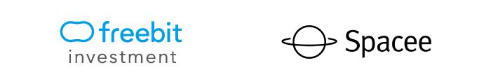 201703_logo_spacee