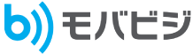 mobavizi_logo