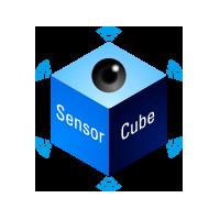 icon_sensorcube