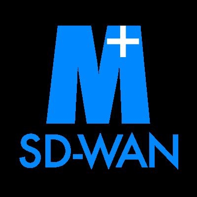 logo_mplus