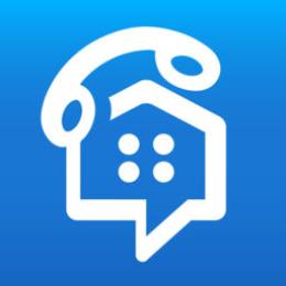 ieden_icon_app