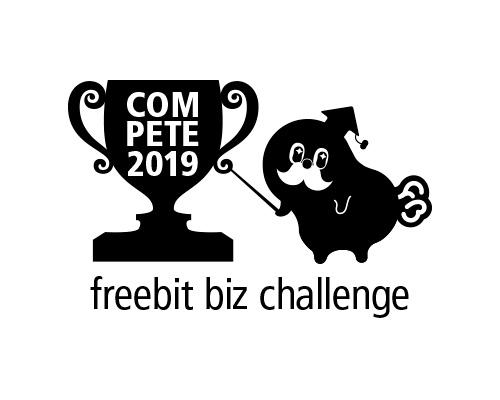 compete2019