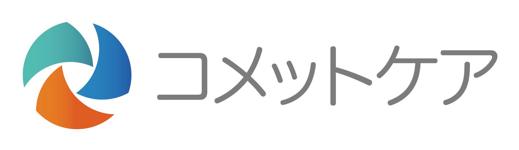 infratech_logo