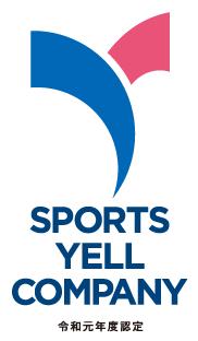 logo_syc